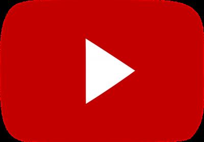 youtube-redes-sociales-mas-usadas