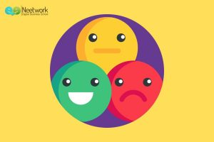 Copywriting para redes sociales: 8+1 consejos para conquistar a tu audiencia