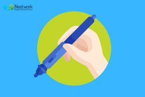 Tipos de copywriting: resuelve todas tus dudas en un solo post
