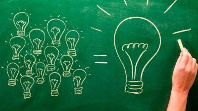 Cómo toman medidas los emprendedores sociales