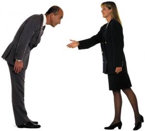 Diferencias culturales en las negociaciones