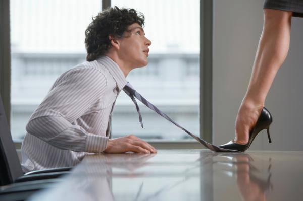 Diferencias de género en la negociación