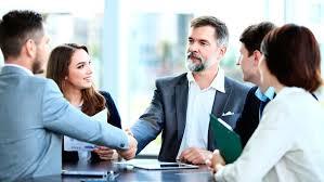 Elementos de negociación