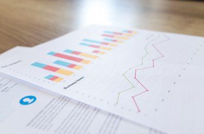 analisis-de-negocios