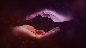 Autoconfianza: Qué es y cómo puedes mejorarla
