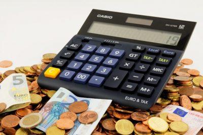 ayuda-a-reducir-costos