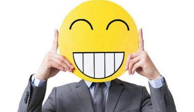 como ser feli: lo que implica