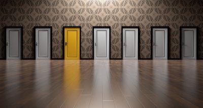 ejercicio-para-mejorar-la-toma-de-decisiones