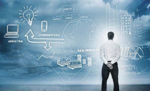 estrategias marketing de servicios