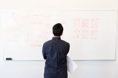 funciones-de-la-administracion-empresarial-planificacion