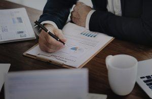 Gestión empresarial: Qué es, tipos y objetivos