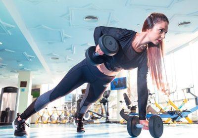 haz-ejercicios-regularmente