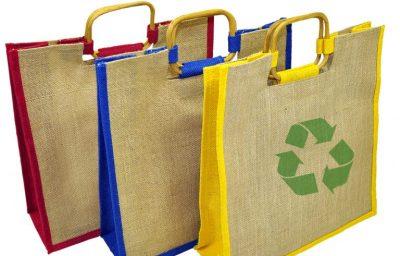 deas innovadorsa, bolsas reutilizables