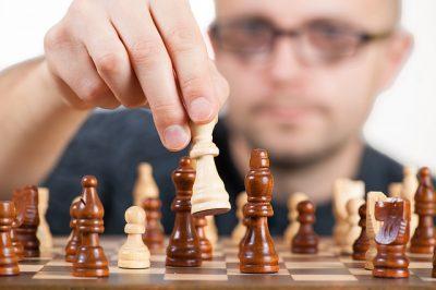 implementacion-de-la-gestion-estrategica