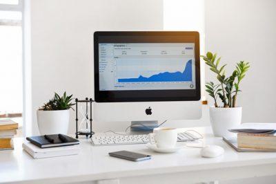 incrementar-tu-productividad