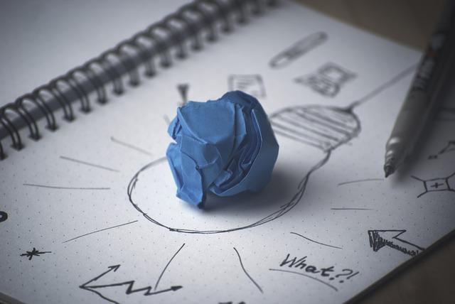 innovacion-disruptiva-1