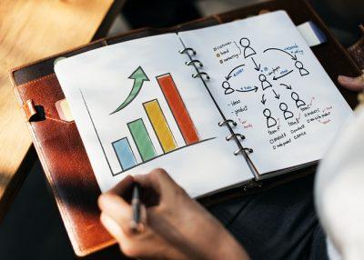 monitoreo de la gestion estrategica