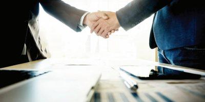 objetivos de la negociacion