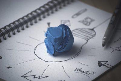 otros-tipos-de-innovacion