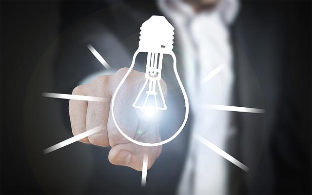 productos y proyectos innovadores del futuro
