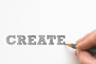 que-es-la-creatividad