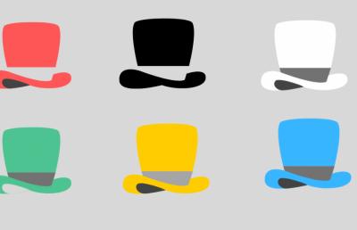 seis-sombreros-pensantes