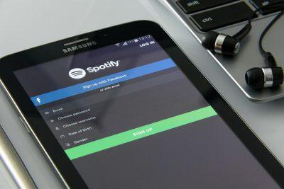 spotify-otro-ejemplo-de-que-es-una-startup