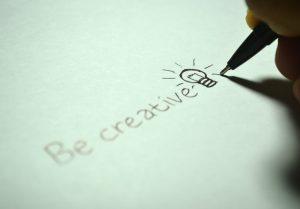 Las 10 técnicas de creatividad que mejor funcionan