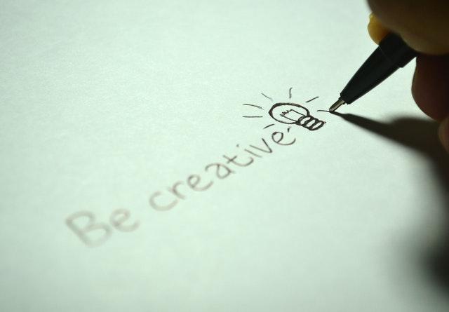 tecnicas-de-creatividad