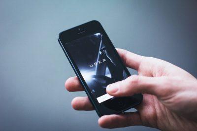 uber-ejemplo-de-que-es-una-startup