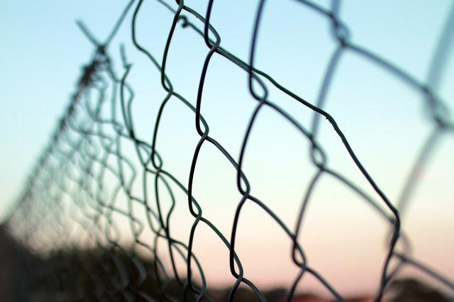 barreras en la comunicacion