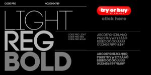 tipografías para diseño web