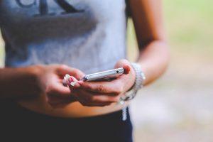 comunicacion verbal a distancia