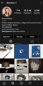 diseñadores que debes seguir (4)