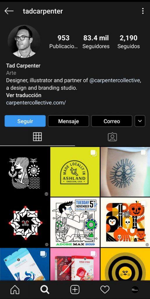 diseñadores que debes seguir (9)