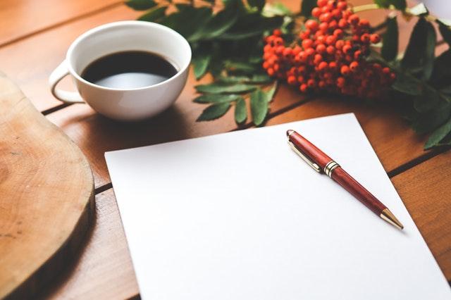 redacta y codifica tu mensaje