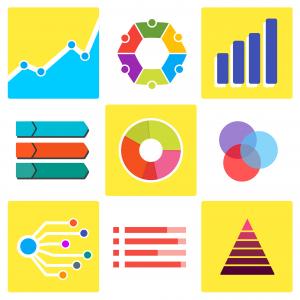 ventajas de las infografías