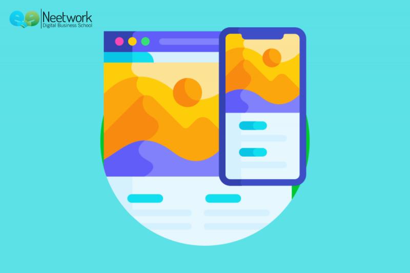 tendencias en diseño web 2019
