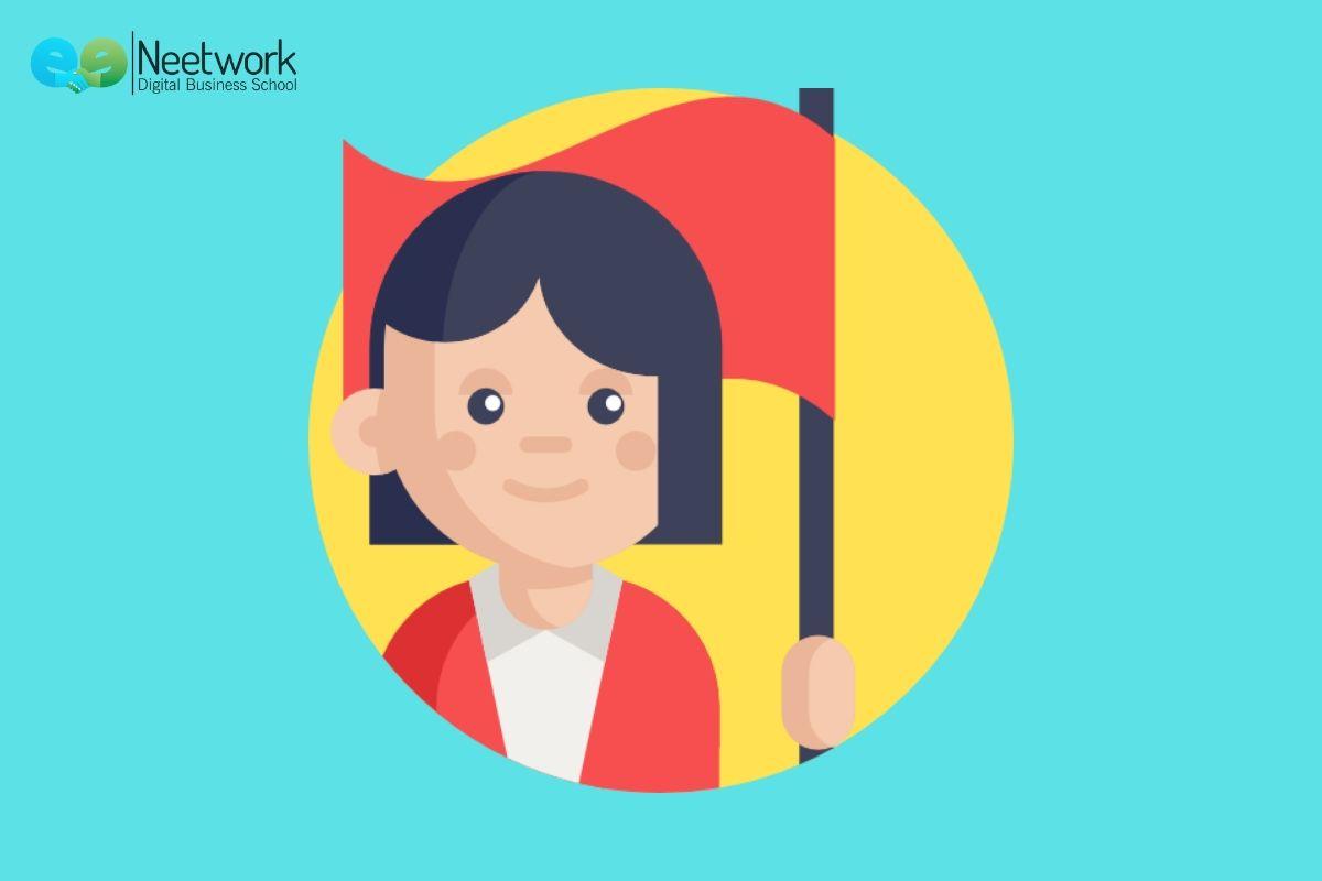 Conseguir trabajo freelance