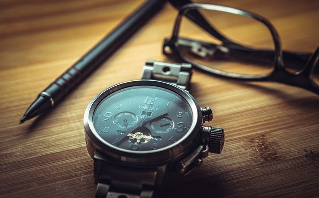 Cosas para vender Relojes minimalistas