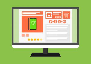debes aprender a configurar tus opciones de envio y como vender en amazon