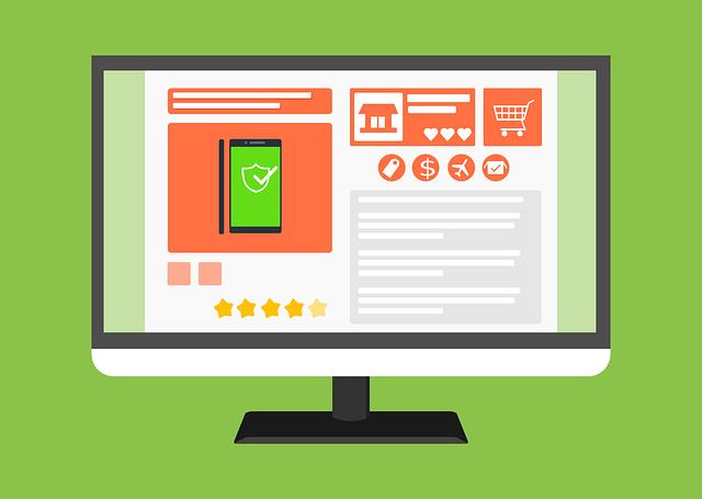 debes aprender a configurar tus opciones de envio y como vendedor en amazon