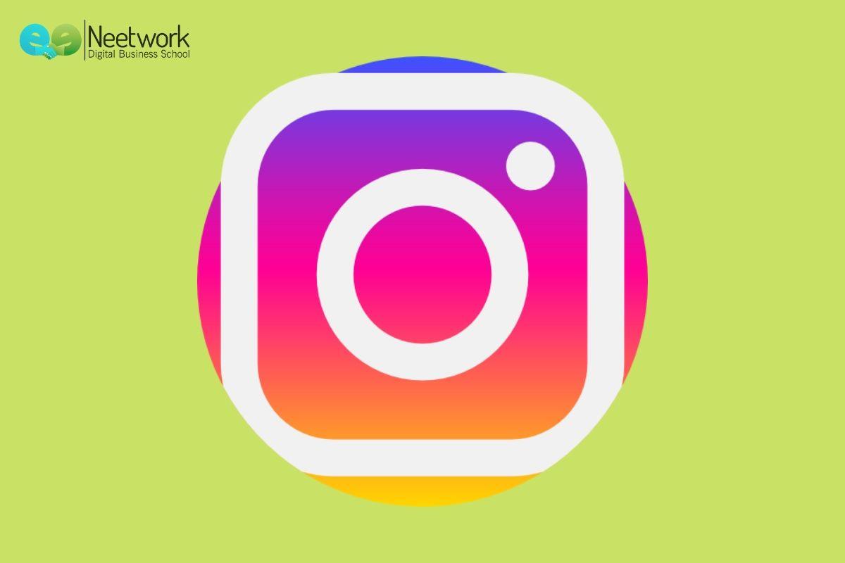 errores que cometes en Instagram
