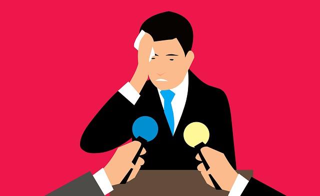 por-que-tenemos-miedo-de-hablar-en-publico