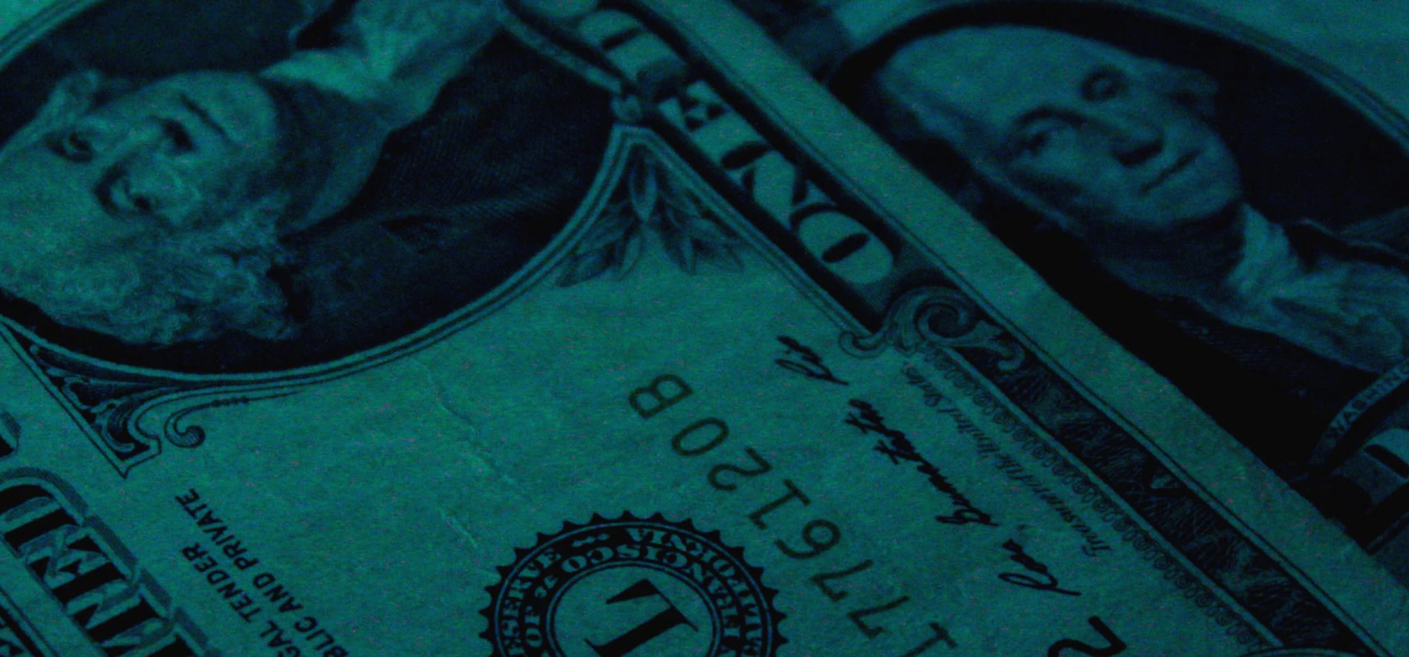 Cómo conseguir dinero
