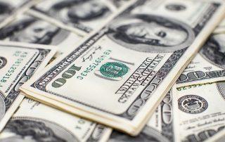 cómo ganar dinero fácil