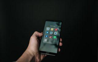 Importancias-de-las-redes-sociales-en-las-empresas