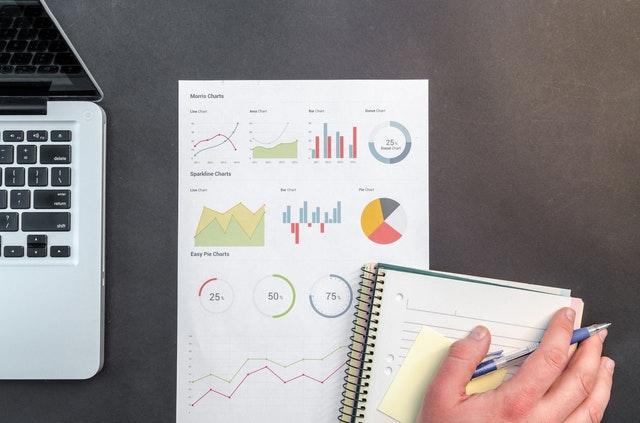 como-comenzar-con-los-criterios-de-segmentacion-de-mercado