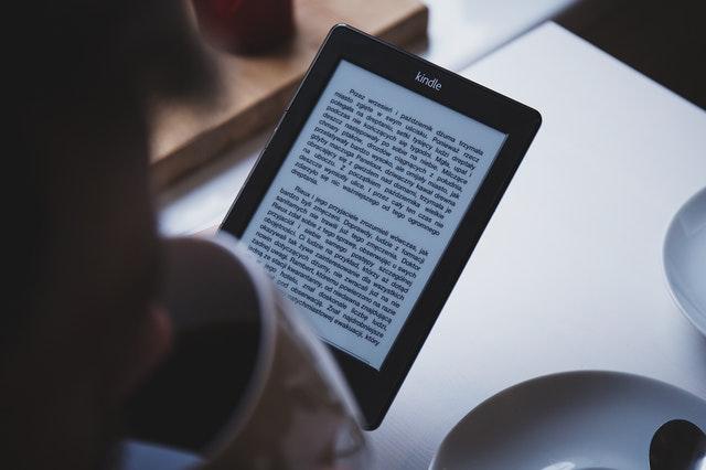 contenidos-en-redes-sociales-libros-electronicos