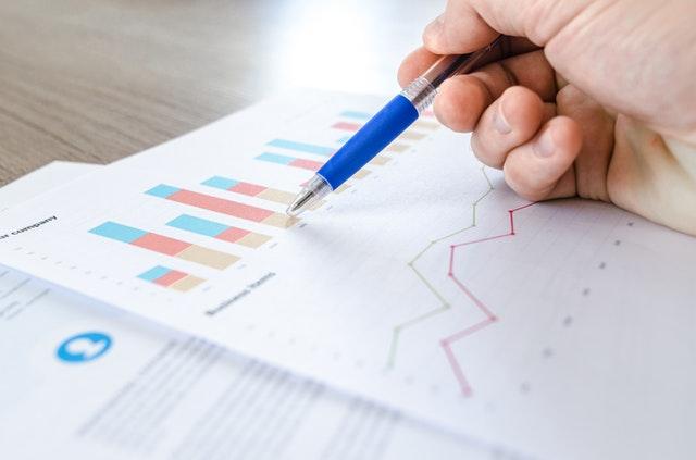 criterios-de-segmentacion-de-mercado